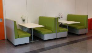 Restyling-banken cursuscentrum_Domstad