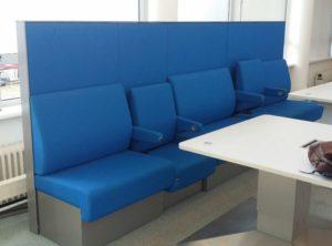 Life2 restyling worklounges nieuwe-gemeentehuis-Delft
