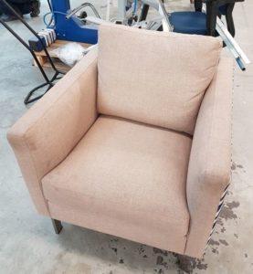 Vlekken-in-de-stoelen, onuitwisbaar, herstofferen-kussens en binnenzijde