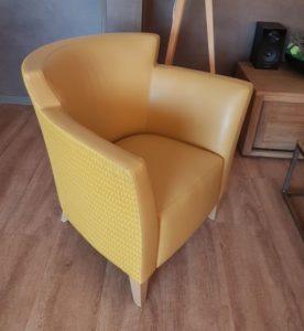 Herstofferen-zorgstoelen en fauteuils
