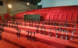 Periodiek-onderhoud-theaterstoelen