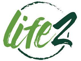 Life2 meubelrestyling