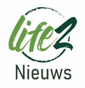 Life2 Nieuws