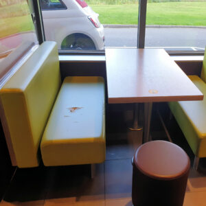 McDonalds_Life2 meubelrestyling